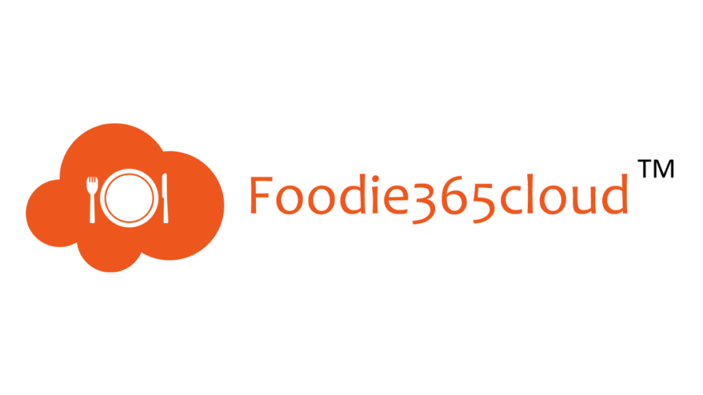 Foodie365cloud- 10 Best Restaurant Management Softwares For Your Eating Outlet