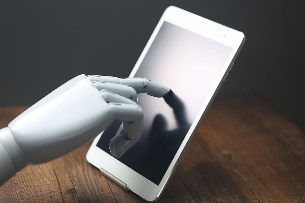 How Will Artificial Intelligence Attract Android Users?