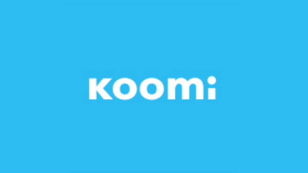 Koomi- 10 Best Restaurant Management Softwares For Your Eating Outlet