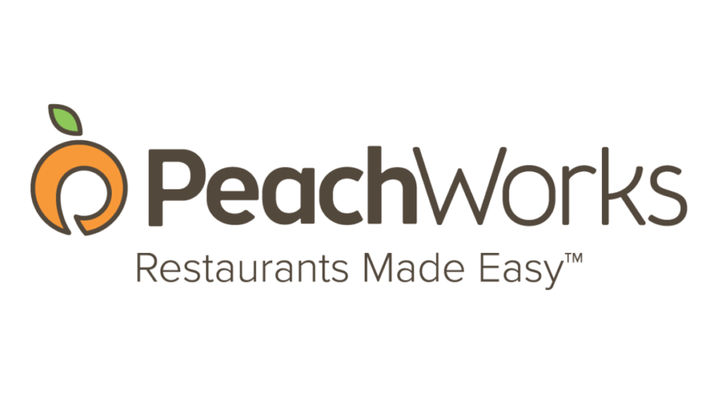 PeachWorks- 10 Best Restaurant Management Softwares For Your Eating Outlet