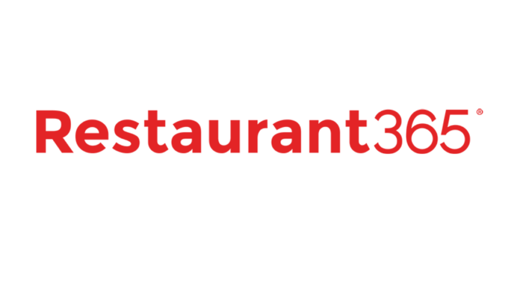 Restaurant365- 10 Best Restaurant Management Softwares For Your Eating Outlet
