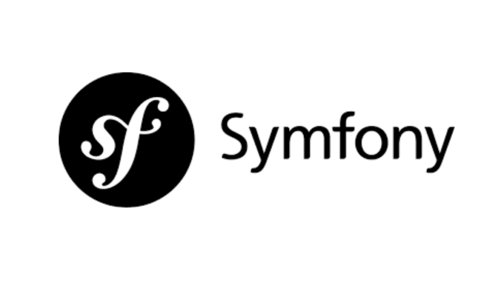 Symfony- The Best PHP Framework Tools
