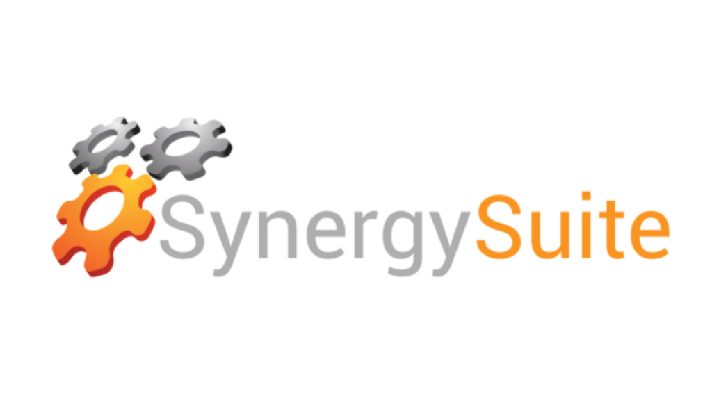 SynergySuite- 10 Best Restaurant Management Softwares For Your Eating Outlet