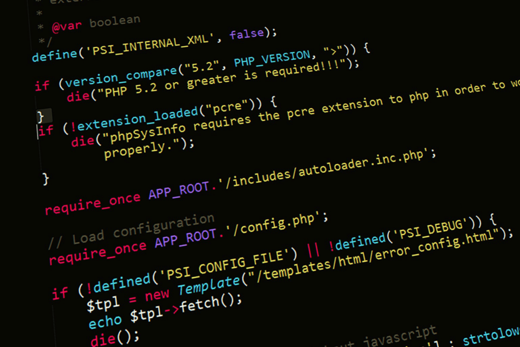 The Best PHP Framework Tools