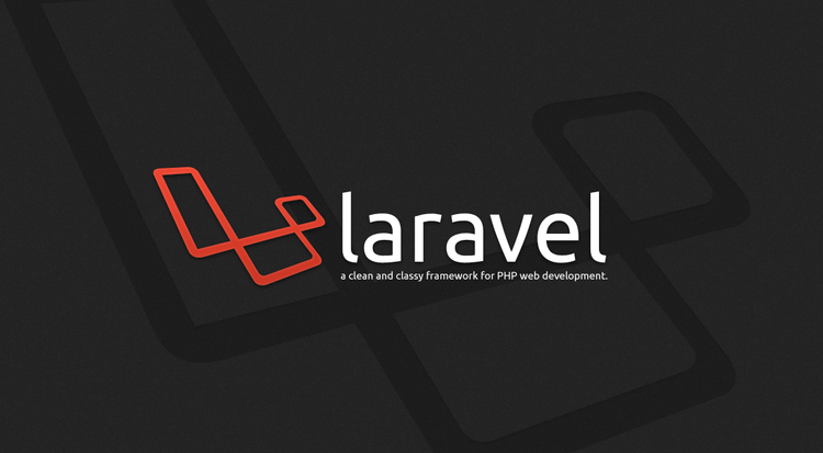 Laravel- Benefits of Php in Web Development