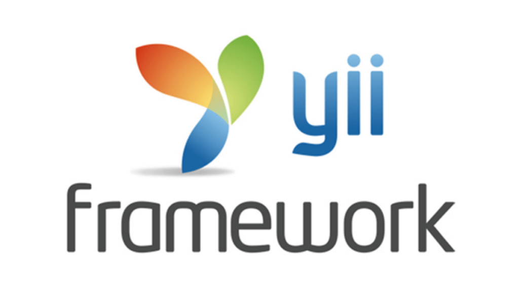 YII Framework- The Best PHP Framework Tools
