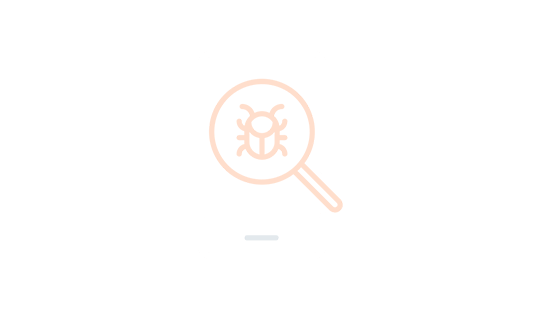 Best Android Apps Testing Tools