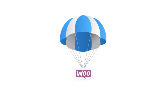 Best WooCommerce Dropshipping Plugins