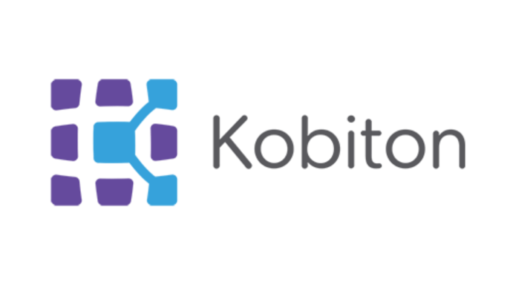 Kobiton- Best Android Apps Testing Tools