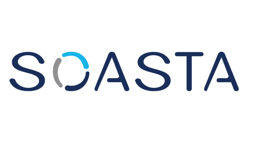 SOASTA Touchsets- Best Android Apps Testing Tools