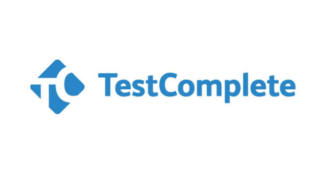 TestComplete Mobile- Best Android Apps Testing Tools