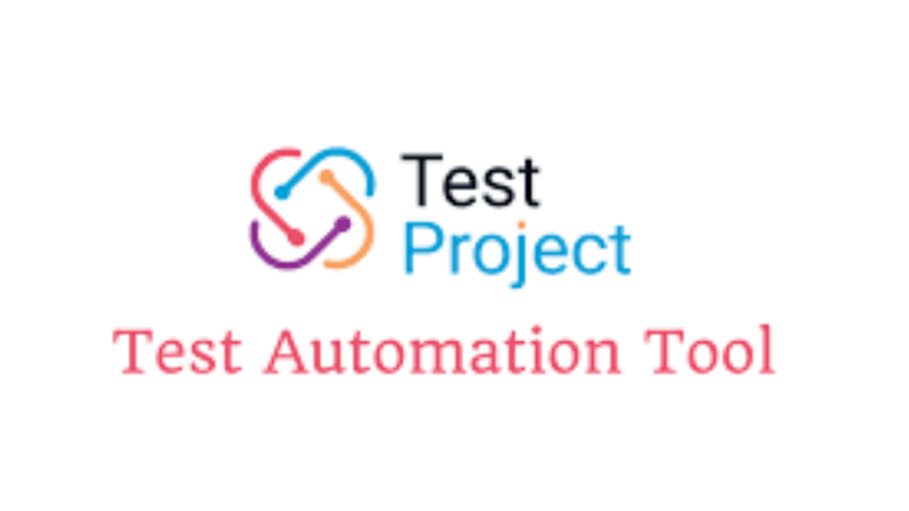 TestProject- Best Android Apps Testing Tools