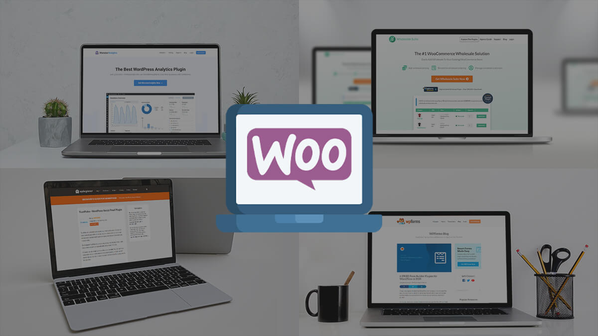 Best Woocommerce Plugins In 2020