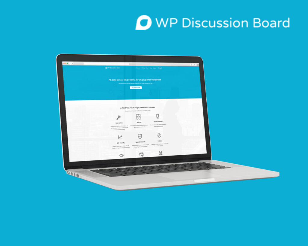 Discussion Board- What Are The Different WordPress Forums Available In The Market To Add Community Section To Your Website?