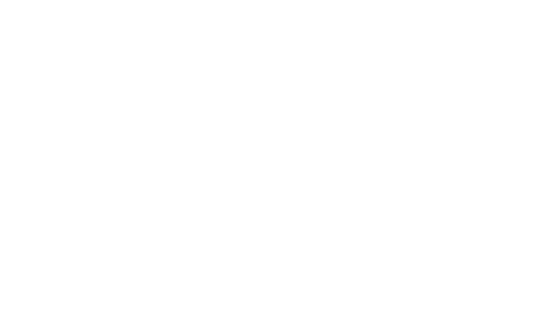 Comprehensive SEO Guide To Local Business