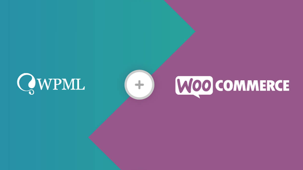 WooCommerce Multilingual- Best Features Of Woocommerce
