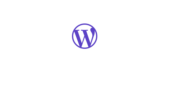 How Can I Find A WordPress Theme For My Education Website?