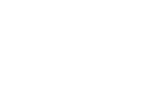 Free And Essential Plugins For WordPress