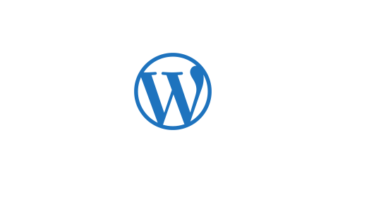 The Best CMS For SEO Is WordPress