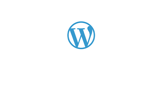 Best WordPress Tips And Tricks