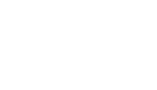 Best Features Of Woocommerce