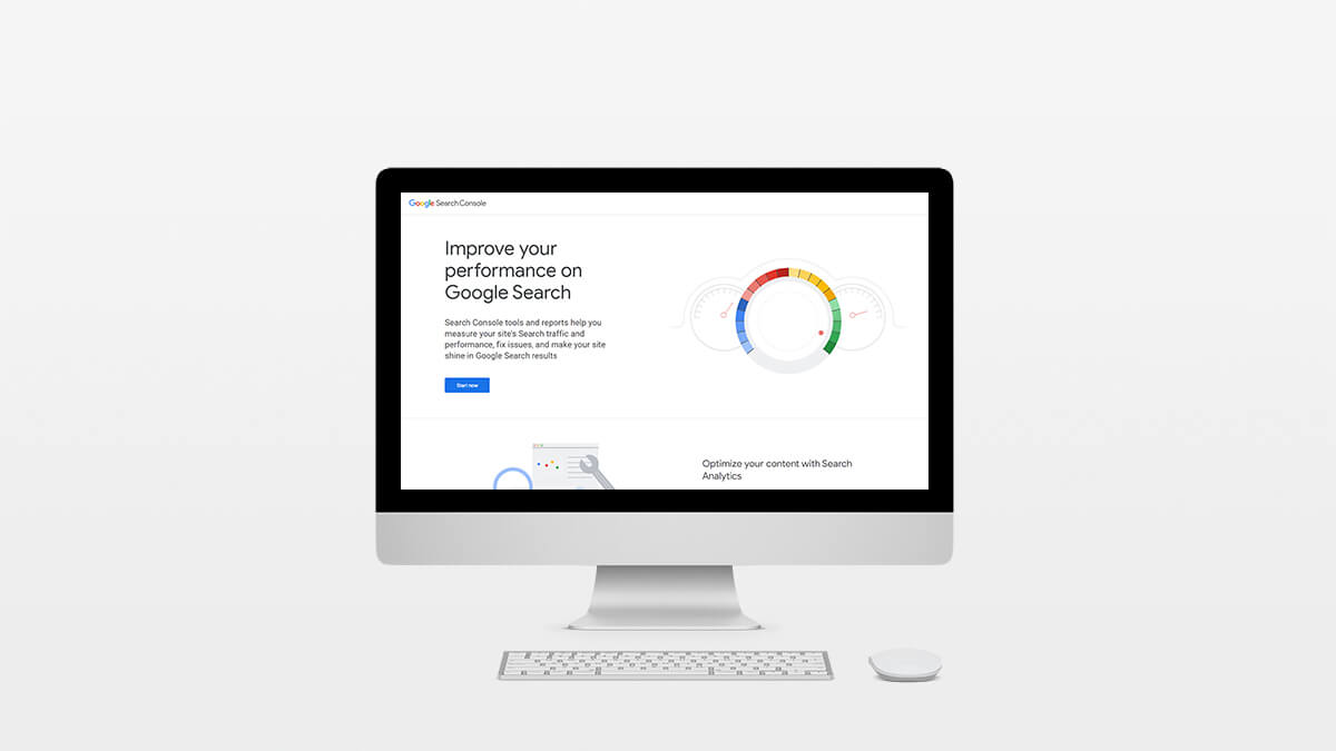 Console for Google Search- Best SEO Tools For Keyword Research & SEO Audit In 2020
