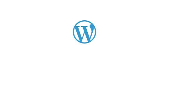 General-Ideas-Of-Creating-A-WordPress-Website-Graphic