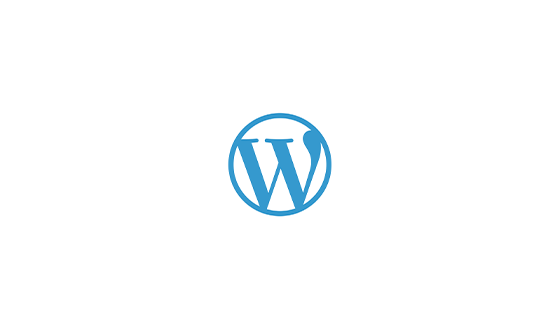 How To Get A Faster Loading WordPress Website?