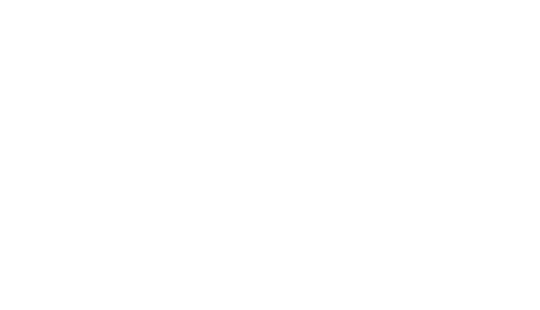 Seo Tips For Category Page