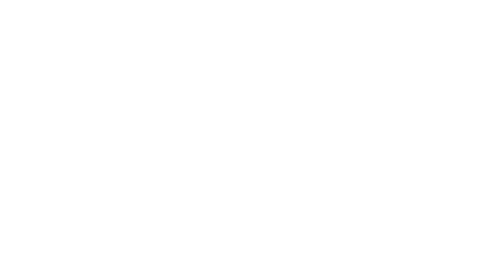 How To Create An E-Commerce Business Plan