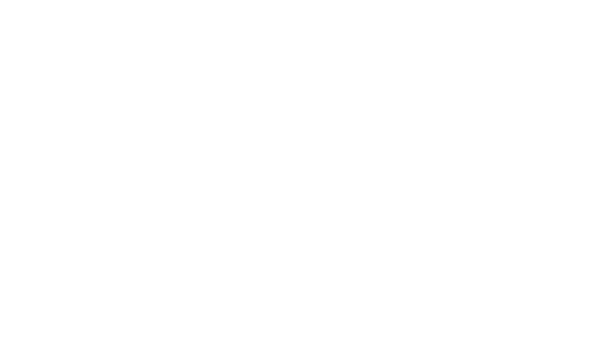 Wordpress SEO Benefits For Small Business