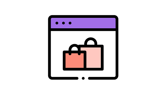 12-Essential-Tips-for-E-commerce-Graphic