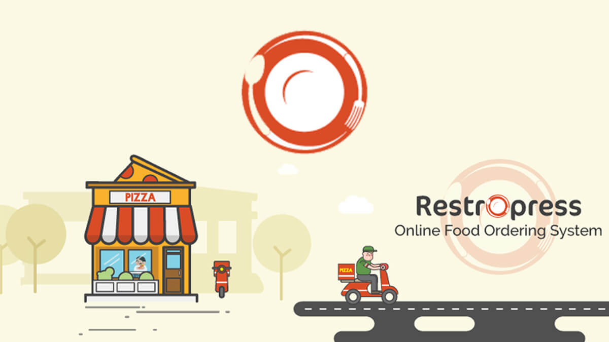 Restro Press- 14 Best WordPress Food Ordering Plugins To Try Out In 2021
