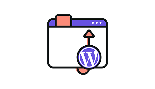 How To Increase Conversion On WordPress Website?