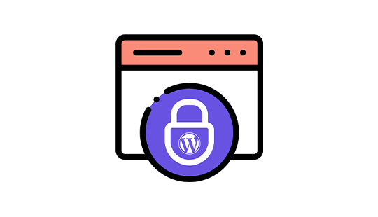 How-to-secure-WP-Website-graphic