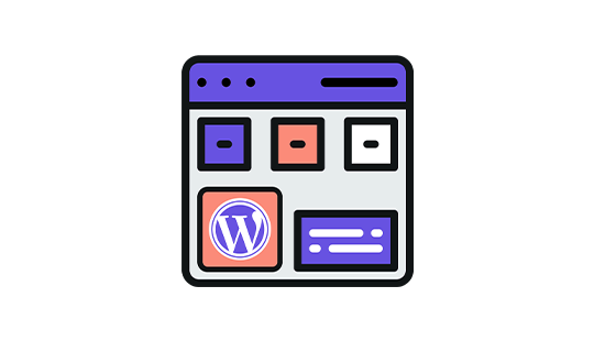 WP-Classifield-Theme-Graphic