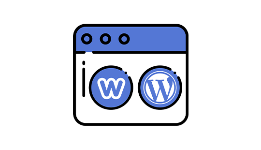 The Complete Comparison: Which Is Better, Weebly Or WordPress?