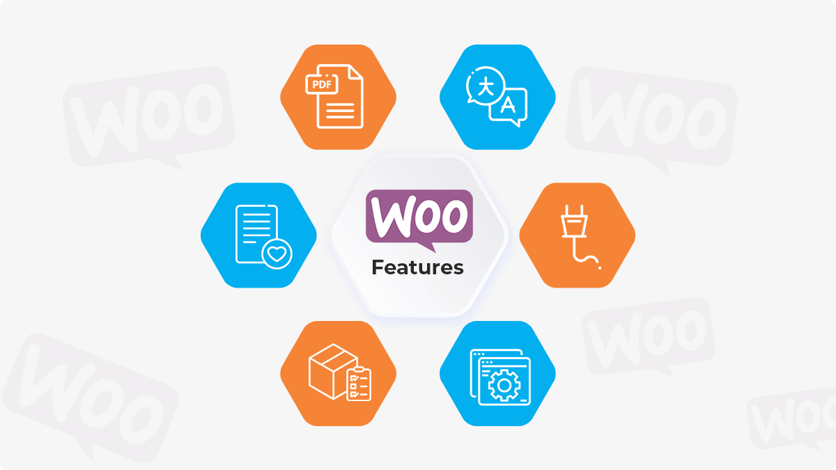 WooCommerce Hidden Features For Businesses
