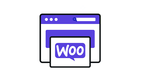 Woocommerce-Graphic