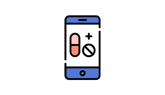 Why Your Pharmacy Business Needs A Mobile App?