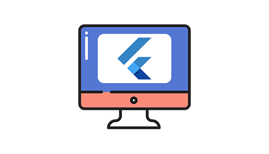 Pros And Cons Of Flutter App Development