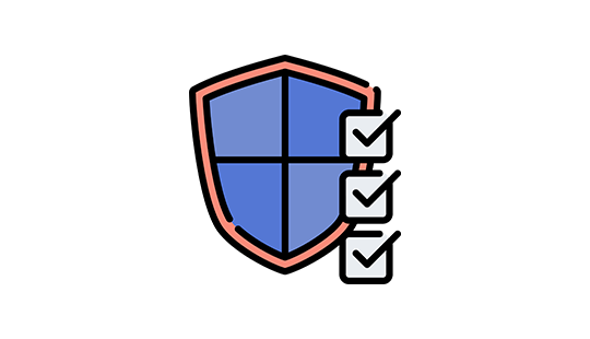 Site Security Checklist: How to Secure Your Website?
