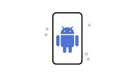Android 11 Features: Impact On Your App