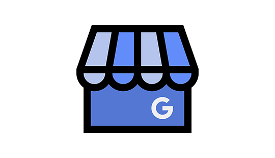 Google My Business: The Tool To Master Local Customer Engagement