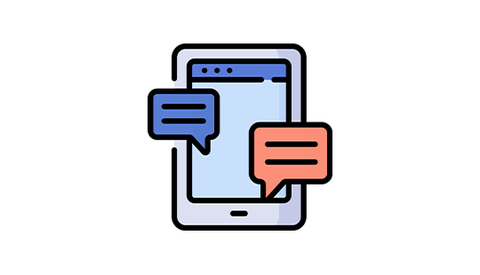 Real-Time-Chat-App-Graphic