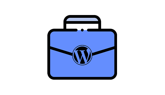17 Reasons Why You Use WordPress Website for Your Business