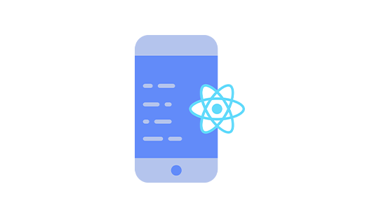 Why You Should Choose React Native For Next App Development features Graphic