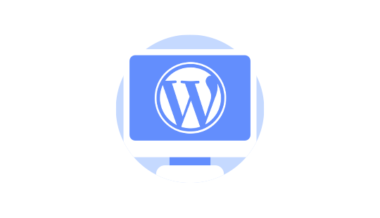 Detailed Guideline: Why WordPress Is Good For Beginners?
