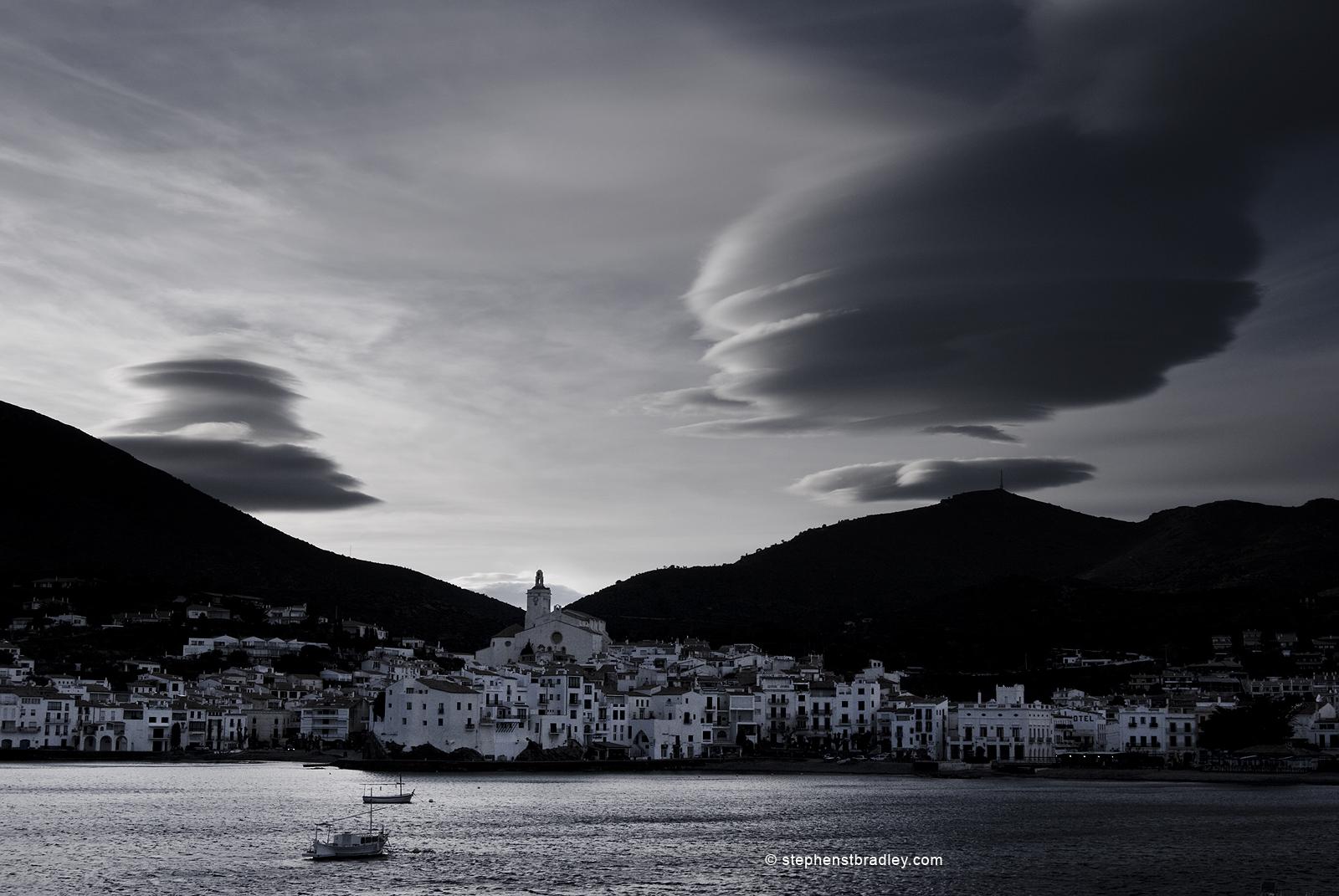 Cadaques Cap de Creus Spain - photo 5204.