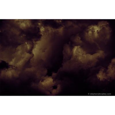 Imaginarium. Limited edition fine art photo of Ireland for sale - Stephen S T Bradley